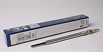 Свеча накала MB Sprinter 906/Vito (W639) 3.0CDI OM642 (4.4V) Bosch