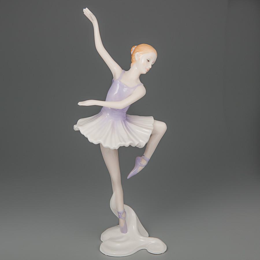 Статуетка Балерина 26 см Uniсorn Studio