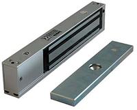 Электромагнитный замок YM-180