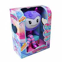 Интерактивная  детская кукла Spin Master Brightlings (6033860)