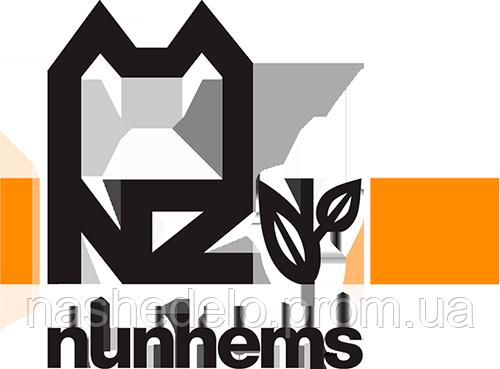 Семена салата листового Оникс 5000 семян Nunhems