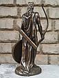 Статуетка Veronese Аполлон 30 см 75999, фото 2