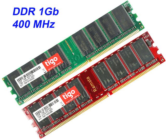 DDR_1Gb_400_333