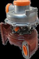 Турбокомпресор (турбіна) ТКР 11Н1