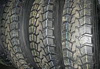 Грузовые шины Long March LM328, 13R22.5