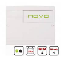 GSM сигнализация ОРИОН NOVA 4