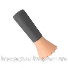 Мини-нож для равиоли Berghoff Leo 3950009