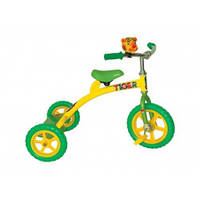 Велосипед TIGER 55