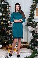 Качественное женское платье оптом и в розницу Код:422905028