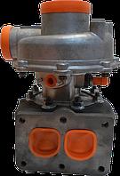 Турбокомпрессор (турбина) ТКР 11Н2