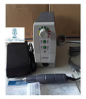 Фрезерный аппарат Electric Drill JD 5500 85w 35000 оборотов в минуту
