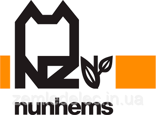 Семена салата листового Революция 5000 семян Nunhems