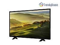 """Телевизор JPE 39"""" E39DF2210 Smart"""