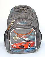 """Детский школьный рюкзак """"Miqini 5641"""", фото 1"""