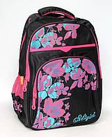 """Детский школьный рюкзак """"Miqini 7708"""", фото 1"""
