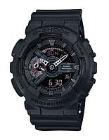 Часы Casio G-Shock GA-110MB-1A В., фото 1