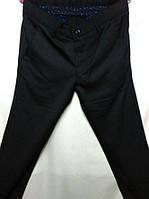 Классические брюки  MISSOURI JEANS модель 266 ( E-1)  для мужчин оптом.