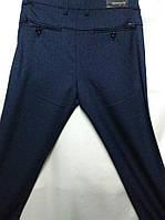 Классические брюки  MISSOURI JEANS модель 287  ( IST-2)  для мужчин оптом.
