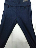 Классические брюки  MISSOURI JEANS модель 287  ( IST-2)  для мужчин оптом