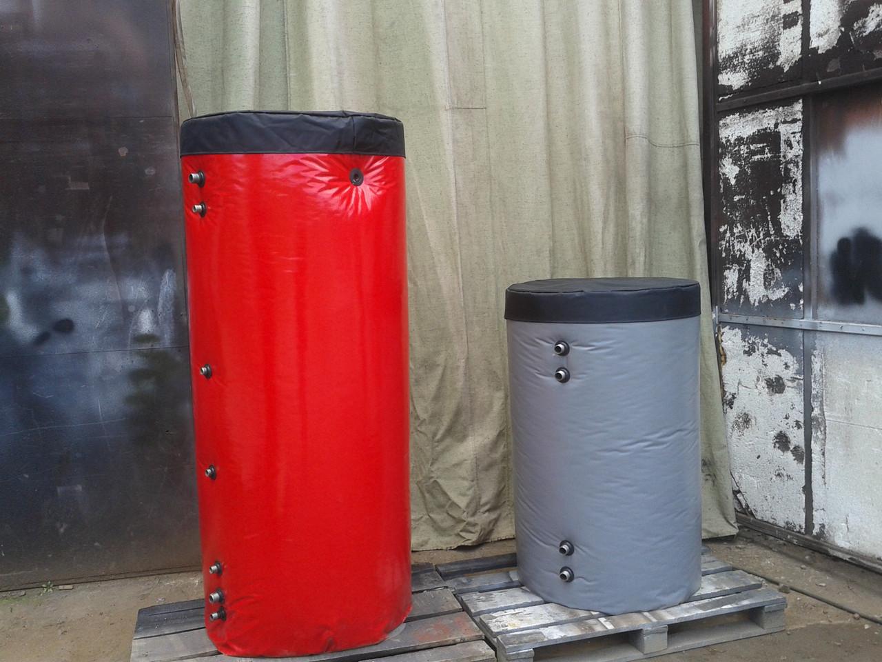 Теплообменник в теплоаккумуляторе из батареи Пластины теплообменника Ридан НН 81 Саров