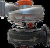 Турбокомпрессор (турбина) ТКР 11Н6/7