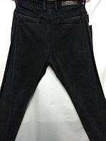 Классические брюки  MISSOURI JEANS модель  372  ( 386)  для мужчин оптом.