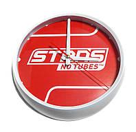 Годинник Stan`s NoTubes білий