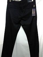 Классические брюки  MISSOURI JEANS модель  314  ( 99)  для мужчин оптом.