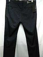 Классические брюки  MISSOURI JEANS модель  287  ( IST-1)  для мужчин оптом.