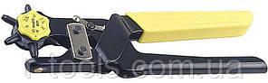 Просекатель отверстий СТАЛЬ револьверного типа 2-4.5 мм (63000)