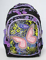 """Детский школьный рюкзак """"GORANGD 823"""", фото 1"""