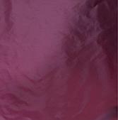 Лаке темно-бордовый