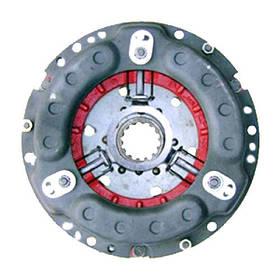 Корзина сцепления ДТ 75  СМД 18 нового образца 2 плиты А52.22.000