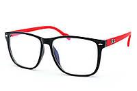 Ray Ban имиджевые очки, реплика, 810155, фото 1