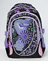 """Детский школьный рюкзак """"GORANGD 216"""", фото 1"""