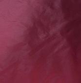Лаке Бордовый