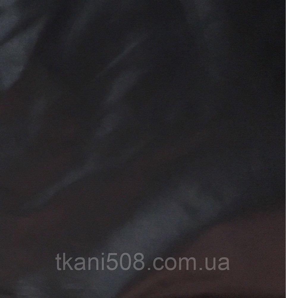 Лаку(чорний)