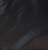 Лаке(чёрный)