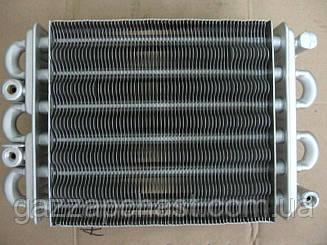 Теплообменник битермический Solly Standart H18 (2XJ1750013)