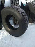 Шина  новая 235/75R17.5 Fulda грузовая