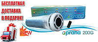 Рекуператор PRANA-200G децентрализованная система вентиляции