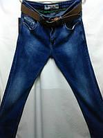 Классические джинсы  DIESEL модель 12202 для мужчин оптом.