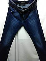 Классические джинсы  STEFANO RICCI  модель 12075 для мужчин оптом.
