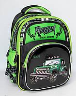 """Детский школьный рюкзак """"Adventure 891317"""", фото 1"""