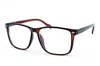 Ray Ban имиджевые очки, реплика, 810158