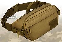 Сумка на пояс Protector PlusY120