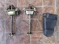 Ограничитель открывания двери 3A0837323 3A0837249 VW Passat B4 1993-1996