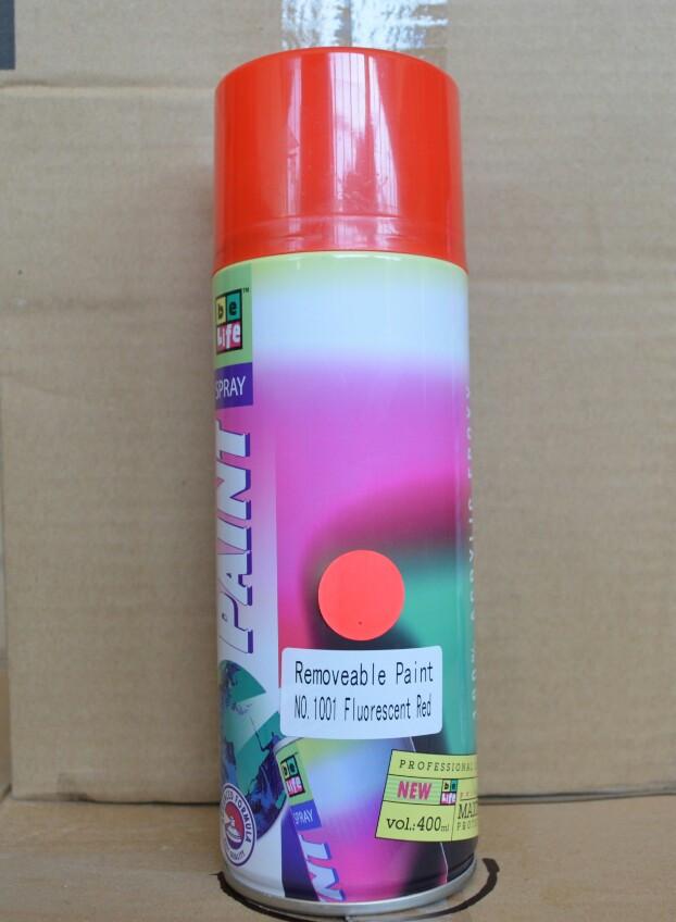 Жидкая резина BeLife ( Красный )