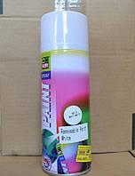 Жидкая резина BeLife ( Белый матовый)
