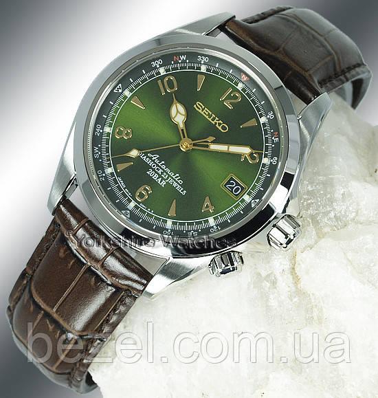 Б сейко продам у часы казань ломбард швейцарских часов